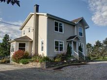 House for sale in Ascot Corner, Estrie, 6014, Chemin  Gagnon, 16762343 - Centris.ca
