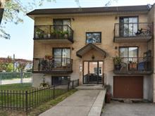 Quintuplex for sale in Côte-des-Neiges/Notre-Dame-de-Grâce (Montréal), Montréal (Island), 2200, Avenue  Walkley, 11714845 - Centris.ca