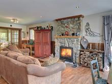 House for sale in Saint-Faustin/Lac-Carré, Laurentides, 2497, Chemin des Lupins, 9592546 - Centris.ca