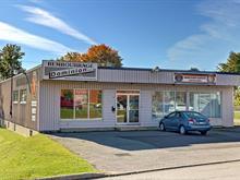 Local commercial à louer à Desjardins (Lévis), Chaudière-Appalaches, 16A, Rue  Charles-Rodrigue, 23654330 - Centris
