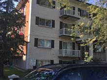 Immeuble à revenus à vendre à Saint-Léonard (Montréal), Montréal (Île), 7300, boulevard  Viau, 16715089 - Centris