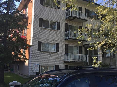 Income properties for sale in Saint-Léonard (Montréal), Montréal (Island), 7300, boulevard  Viau, 16715089 - Centris.ca