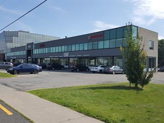 Commercial unit for rent in Brossard, Montérégie, 5855, boulevard  Taschereau, 22225810 - Centris.ca