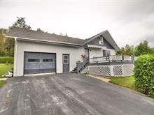 House for sale in Adstock, Chaudière-Appalaches, 24, Rue  Lachance, 18935451 - Centris.ca
