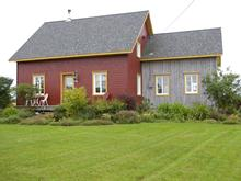House for sale in Normandin, Saguenay/Lac-Saint-Jean, 816, 4e Rang, 23092189 - Centris.ca