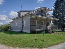 Maison à vendre à Chénéville, Outaouais, 45, Rue  Montfort, 25649394 - Centris