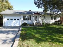 House for sale in Senneterre - Ville, Abitibi-Témiscamingue, 801, 6e Rue Ouest, 10879842 - Centris.ca