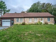 Maison à vendre à Saint-Lambert-de-Lauzon, Chaudière-Appalaches, 116, Rue des Hauts-Bois, 15017387 - Centris.ca