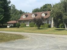 House for sale in Sainte-Clotilde-de-Beauce, Chaudière-Appalaches, 201, Avenue  Pomerleau, 28908158 - Centris.ca
