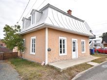 House for sale in Rivière-du-Loup, Bas-Saint-Laurent, 75, Rue  Saint-André, 17950937 - Centris.ca