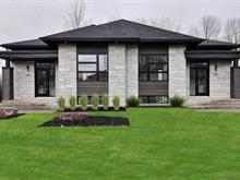 House for sale in Pont-Rouge, Capitale-Nationale, Route de la Pinière, 26076939 - Centris.ca