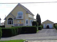 House for sale in Alma, Saguenay/Lac-Saint-Jean, 3690, Chemin des Vingt-Deux, 11195540 - Centris.ca