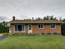 House for sale in La Haute-Saint-Charles (Québec), Capitale-Nationale, 1234, Rue  Holt, 20294047 - Centris.ca