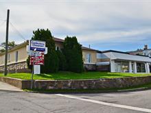 House for sale in Saint-Aubert, Chaudière-Appalaches, 2 - 4, Rue  Principale Ouest, 11598329 - Centris.ca