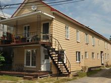 Triplex for sale in Baie-Saint-Paul, Capitale-Nationale, 21 - 25, Rue  Saint-Joseph, 24636254 - Centris