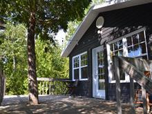 Maison à vendre à Saint-Ulric, Bas-Saint-Laurent, 27, Chemin du Lac-Gendron, 20797216 - Centris.ca