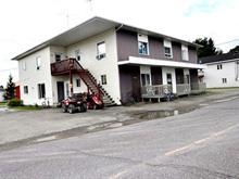 Immeuble à revenus à vendre à Rivière-Bleue, Bas-Saint-Laurent, 47A - 47H, Rue de la Frontiere Est, 22487274 - Centris.ca