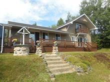 House for sale in Mont-Laurier, Laurentides, 3173, Chemin des Mésanges, 14211713 - Centris.ca
