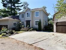 Maison à vendre à Saint-Mathieu-du-Parc, Mauricie, 781, Chemin des Chardonnerets, 22768829 - Centris.ca