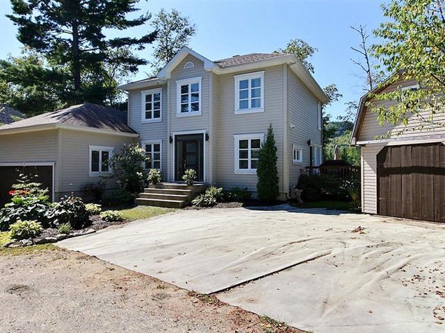House for sale in Saint-Mathieu-du-Parc, Mauricie, 781, Chemin des Chardonnerets, 22768829 - Centris.ca