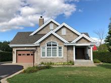 House for sale in Saint-Bernard, Chaudière-Appalaches, 497, Rue des Érables, 11594663 - Centris.ca