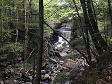 Lot for sale in Brownsburg-Chatham, Laurentides, Chemin du Ruisseau, 18785844 - Centris.ca