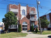 Condo à vendre à LaSalle (Montréal), Montréal (Île), 9441, Rue  Clément, 22605337 - Centris.ca