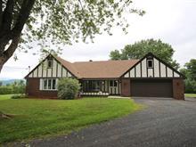 House for sale in Granby, Montérégie, 719, Rue de Dijon, 20844805 - Centris.ca