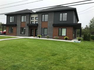 Condo for sale in Magog, Estrie, 2168, Chemin  François-Hertel, 21685495 - Centris.ca