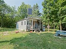 House for sale in Saint-Bernard-de-Lacolle, Montérégie, 158Z, Rang  Saint-Claude, 20848299 - Centris.ca