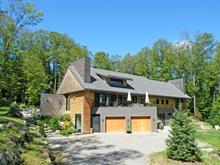 House for sale in Saint-Sauveur, Laurentides, 777, Chemin du Lac-Millette, 20332485 - Centris.ca