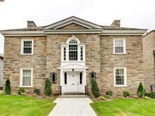 Maison à vendre à Westmount, Montréal (Île), 36, Croissant  Summit, 9997484 - Centris.ca