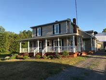 Hobby farm for sale in Hemmingford - Canton, Montérégie, 116, Route  202 Ouest, 16848496 - Centris