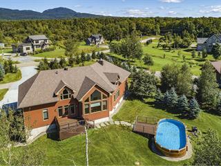 House for sale in Eastman, Estrie, 15, Rue des Cascades, 23050403 - Centris.ca