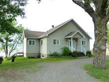 House for sale in Cap-Saint-Ignace, Chaudière-Appalaches, 727, Chemin des Pionniers Est, 19432031 - Centris.ca