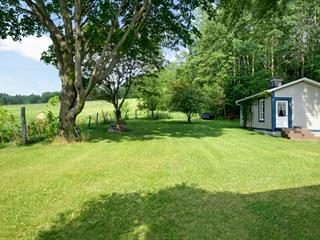 Cottage for sale in Shawinigan, Mauricie, 3705A, Rang  Saint-Mathieu, 24414622 - Centris.ca