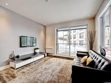 Condo for sale in Mirabel, Laurentides, 12000, Rue d'Amboise, apt. 501, 18340387 - Centris