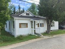 Maison à vendre à Lac-des-Écorces, Laurentides, 309, Chemin  Gauvin, 12625623 - Centris.ca