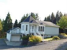 Maison à vendre à Sainte-Justine, Chaudière-Appalaches, 675, 12e Rang Est, 14666539 - Centris.ca