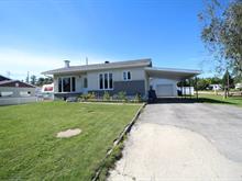 Maison à vendre à Dolbeau-Mistassini, Saguenay/Lac-Saint-Jean, 419, Rang  Saint-Louis, 18223001 - Centris.ca