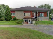 4plex for sale in Saint-Maurice, Mauricie, 2010 - 2012, Rang  Saint-Alexis, 17918322 - Centris