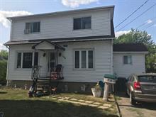 Duplex for sale in Pointe-des-Cascades, Montérégie, 128 - 128A, Chemin du Fleuve, 27226735 - Centris.ca