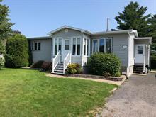 Maison à vendre à Jonquière (Saguenay), Saguenay/Lac-Saint-Jean, 3910, Rue d'Orléans, 25447070 - Centris.ca