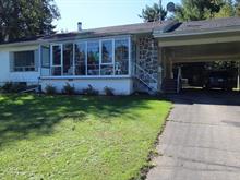 Maison à vendre à Huberdeau, Laurentides, 101, Rue du Vert-Pré, 26803956 - Centris.ca