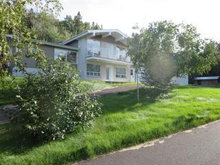 House for sale in Saguenay (Laterrière), Saguenay/Lac-Saint-Jean, 6993, Chemin  Saint-Henri, 16392426 - Centris.ca