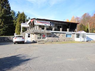 Commercial building for sale in Shawinigan, Mauricie, 140 - 152, Chemin de Saint-Gérard, 16671383 - Centris.ca