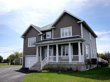 House for sale in Saint-Jean-sur-Richelieu, Montérégie, 6 - 6A, Chemin du Grand-Pré, 27469259 - Centris.ca