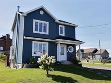 Maison à vendre à Cap-Santé, Capitale-Nationale, 20, Rue des Mésanges, 10541625 - Centris.ca
