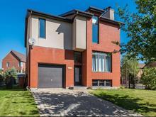 Maison à vendre in Rivière-des-Prairies/Pointe-aux-Trembles (Montréal), Montréal (Île), 3489, Rue  Damien-Gauthier, 23042731 - Centris.ca