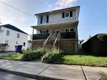 Maison à vendre à East Angus, Estrie, 265, Rue  Maple, 28421230 - Centris
